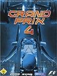 Grand Prix 4 [Software Pyramide, 2007]
