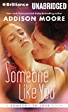 Someone Like You (Someone to Love)