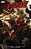 Daredevil by Ed Brubaker & Michael Lark Ultimate Collection - Book 2 (Daredevil Ultimate Collection)