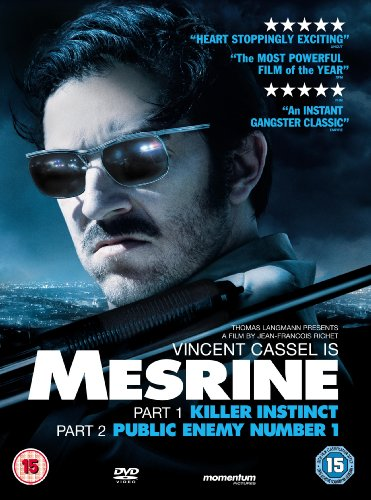 mesrine-part-1-2-dvd-2008