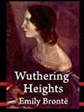 Wuthering Heights (with Active Table of Contents)