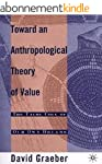 Toward An Anthropological Theory of V...