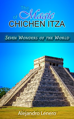World's New Seven Wonders ( 7 Wonders of the Modern World
