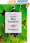 Concepts In Wine Chemistry 3rd Edition