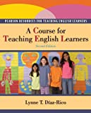 img - for Course for Teaching English Learners, A Plus MyEducationLab with Pearson eText -- Access Card Package (2nd Edition) book / textbook / text book