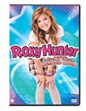 Roxy Hunter & The Myth of the Mermaid [DVD] [Region 1] [US Import] [NTSC]