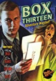 img - for Box Thirteen - Adventure Wanted! book / textbook / text book