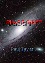 Phase-Shift