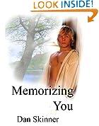 Memorizing You