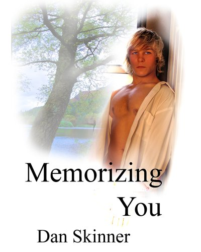 Dan Skinner - Memorizing You