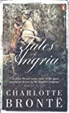 img - for Tales of Angria. Charlotte Bront (Penguin Classics) book / textbook / text book