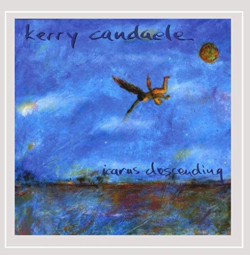 kerry candaele - Icarus Descending