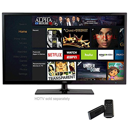 Fire-TV-Stick-with-Voice-Remote