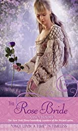 The Rose Bride