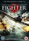 The Fighter Pilot [DVD]