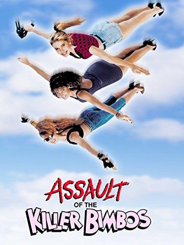 assault-of-the-killer-bimbos