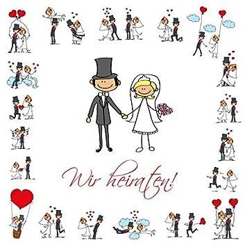 articolo per matrimonio