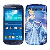 Wow Premium Design Back Cover Case For Samsung Galaxy S3 Neo