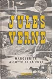 img - for Jules Verne book / textbook / text book