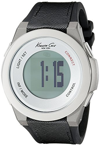 kenneth-cole-new-york-10023867-kc-connect-technology-display-digitale-a-orologio-al-quarzo-giappones
