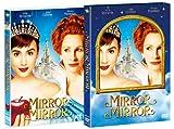 白雪姫と鏡の女王 コレクターズ・エディション [DVD]