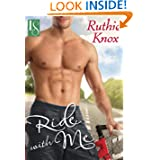 Ride Me Loveswept Contemporary ebook