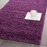 Amazon Purple All Area Rugs Area Rugs & Pads