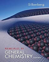 Principles of General Chemistry, 2nd Edition Front Cover