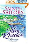 Saints and Sailors (The Dunbridge Chr...