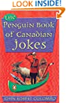 Penguin Book of Canadian Jokes