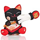 Nami Chan Lucky Cat Soft Toy
