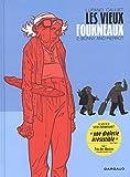 """Afficher """"Les vieux fourneaux n° 02 Bonny and Pierrot"""""""