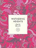 Wuthering Heights (Knickerbocker Classics)