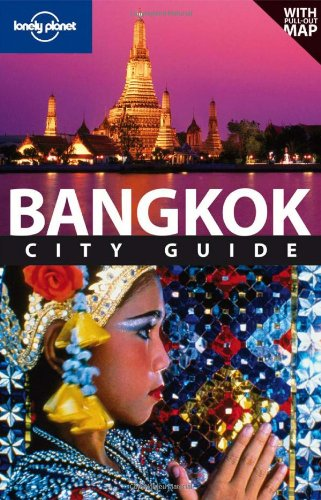 Bangkok (City Travel Guide)
