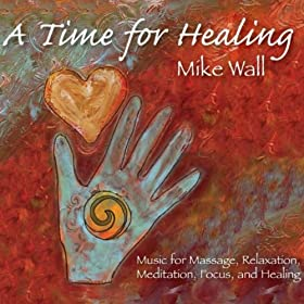 Sacred Journey: Mike Wall: Amazon.es: Tienda MP3