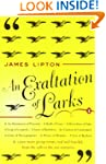 An Exaltation of Larks: The Ultimate...