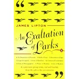 An Exaltation of Larks: The Ultimate Edition ~ James Lipton
