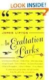 Exaltation of Larks