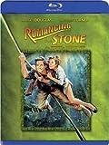 Romancing the Stone [Blu-ray] (Bilingual)