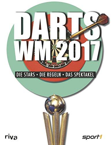 darts-wm-2017-die-stars-die-regeln-das-spektakel