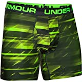 Under Armour 2015 Mens Original Printed 6