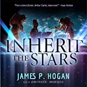 Inherit the Stars | [James P. Hogan]