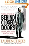 World War Two: Behind Closed Doors: S...