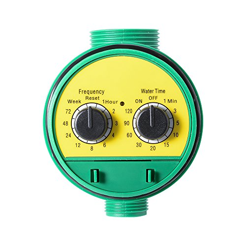XCSOURCE-Rotary-Knob-Style-Automatic-Watering-Controller-Irrigation-Timer-Outdoor-Yard-Garden-Agriculture-HS437
