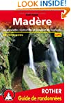 Guide de Randonnes Madre