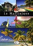 Martinique - l'Ile aux Fleurs
