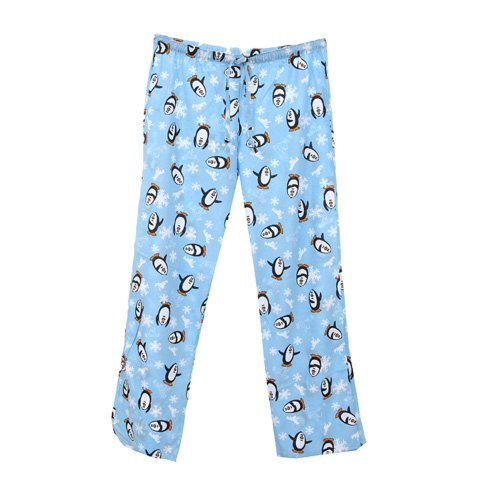 Shop for Pittsburgh Penguins sleepwear and underwear at the official online store of the National Hockey League. Browse our selection of boxers, pajamas, slippers, and more for men, women.