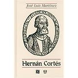 Hernán Cortés (Sección de obras de historia)
