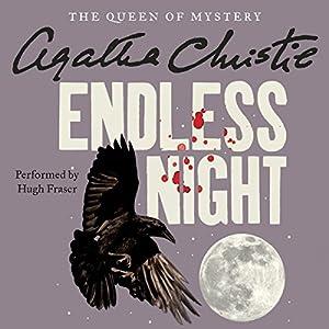 Endless Night Audiobook