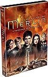 Merlin / Saison 4 (Version française)